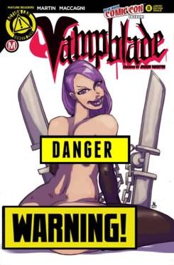 vampblade_issue8_cover_h-rgb-censored