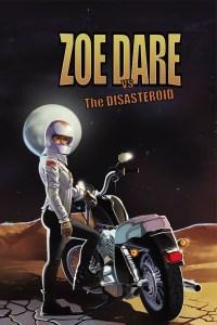 zoe-dare-v-disasteroid-tpb-2x3-rgb