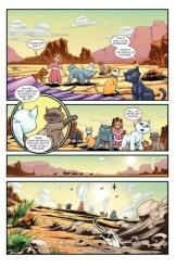 hero_cats_v4_tpb-digital-6