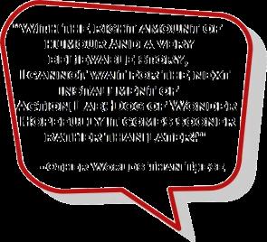 148396393918913