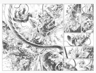 X-O MANOWAR (2017) #1 – pg. 5