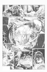 X-O MANOWAR (2017) #1 – pg. 6