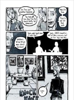 Creators 4 - pg.6