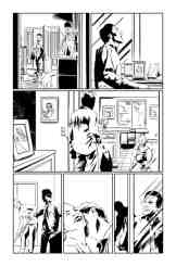 Normals Issue 01 Page 05 Inks
