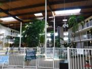 Cosawesome 4 hotel (11)