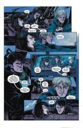 Croak #1 - page 2