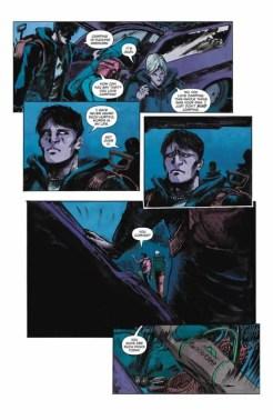 Croak #1 - page 4