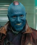 Michael-Rooker-Guardians-of-the-Galaxy-Yondu