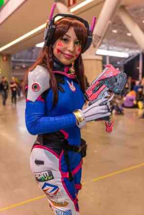 PAX East 2017 by twelve thirtysix photography (12)