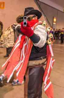 PAX East 2017 by twelve thirtysix photography (7)
