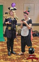 PCA4 Cosplayers Part A (4)