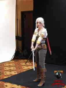 PCA4 Cosplayers Part A (43)