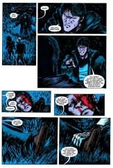 Croak #2 - pg. 4