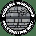 Diorama Builders 4