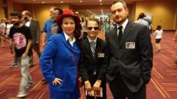 Indiana Comic Con 2017 Jennifer Warf (11)
