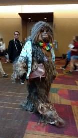 Indiana Comic Con 2017 Jennifer Warf (27)