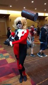 Indiana Comic Con 2017 Jennifer Warf (9)