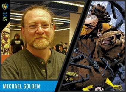 Former editor for Marvel and one of the most prolific comic book artists of the 1980s and 1990s