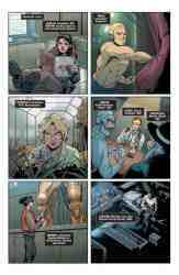 Preview Page 2 - Golgotha