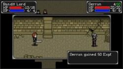 War of Velana 9
