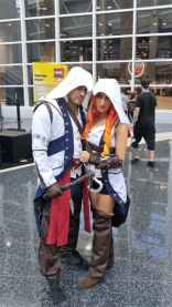 assassins_c2e2