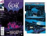 croak1