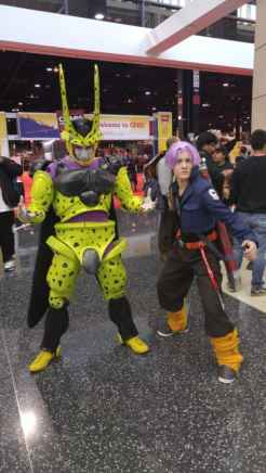 dbz_cell_trunks