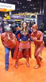 flashes_supergirl