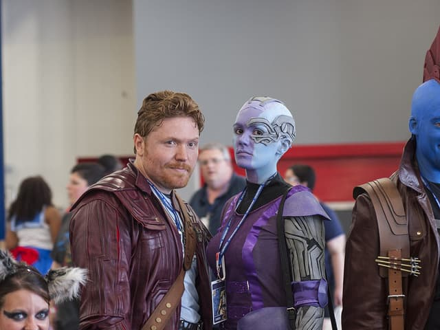Comicpalooza 2017 by Stuk Between Photography (11)