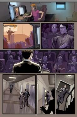 Samaritan #1 - pg.5