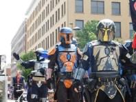 Star Wars Day 2017 Parade (2)
