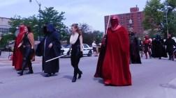 Star Wars Day 2017 Parade (28)