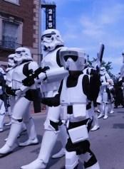 Star Wars Day 2017 Parade (30)
