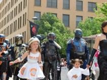 Star Wars Day 2017 Parade (8)