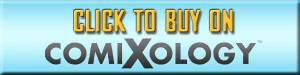 Comixology button