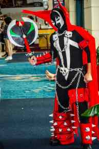 Florida Supercon 2017 by Must Be Seen Photography (20)