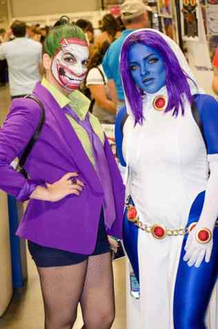 Florida Supercon 2017 by Must Be Seen Photography (5)