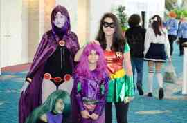 Florida Supercon 2017 by Must Be Seen Photography (7)