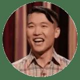 Joel Kim Booster