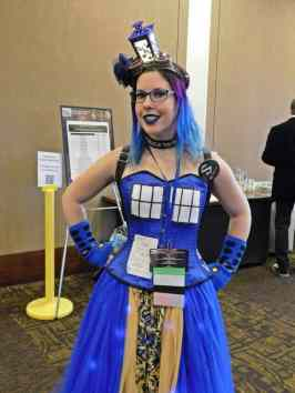 Chicago Tardis 2017 (39)