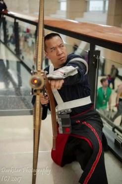 Sean Cho (1)
