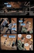 BEK #15 - page 2