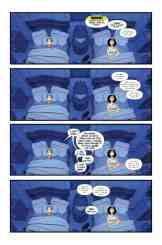 HL_02_Page6