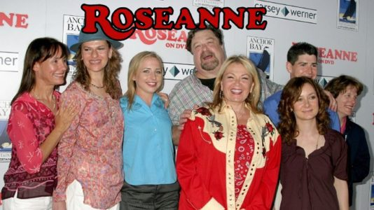 8 Things We Know About the Revived 'Roseanne'