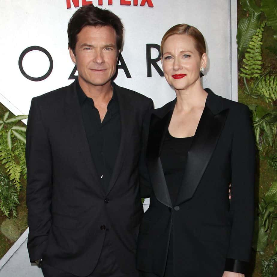 Laura linney and jason bateman dating. Dating for one night.