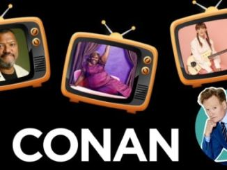 Conan 2.6.18