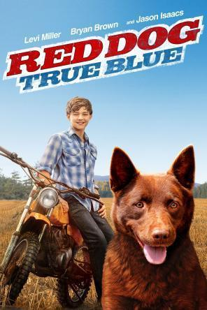 New To Redbox 2 6 18 Preview Amp Trailers Of This Week S New Releases Popculthq