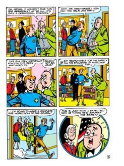 Archie1000PageComicsTreasury-155