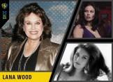 Lana Wood