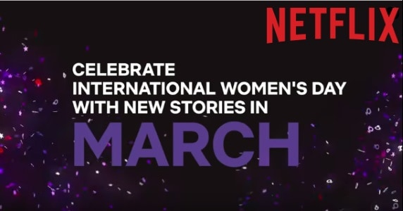 [Streaming] Netflix - March 2018: What's Coming & What's Leaving